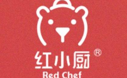 红小厨|便捷·精致·有趣
